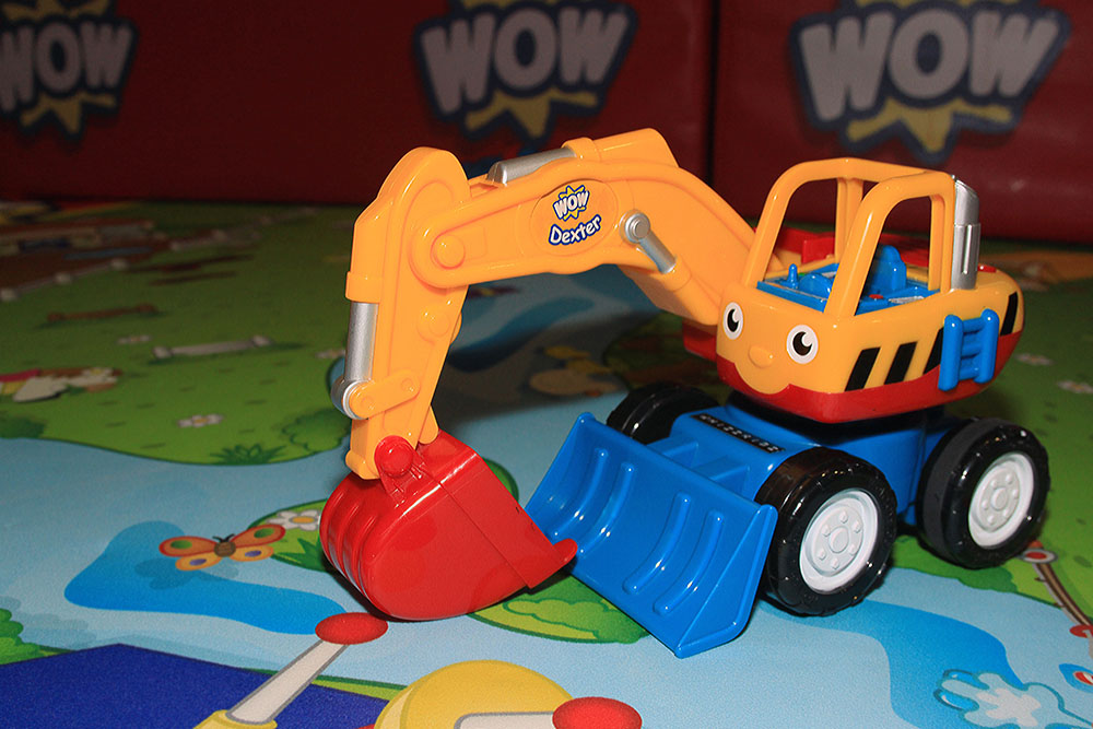 Digger_toy