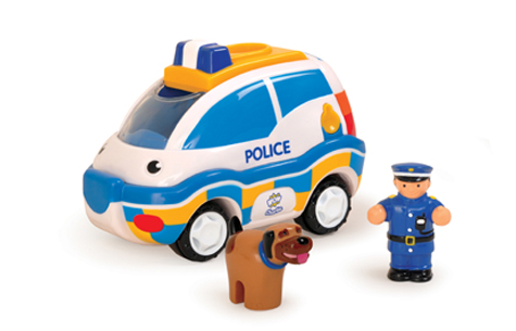 Police_chase_charlie