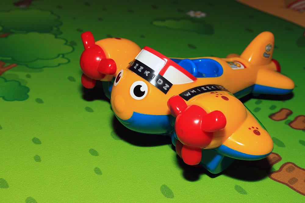 Yellow_plane